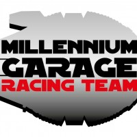 Millennium Garage