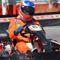 Forbus Racing