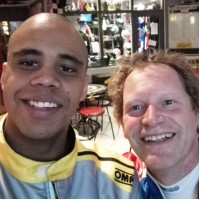 Benelux Racing