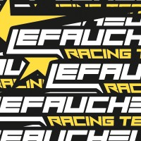 Le Faucheur Racing Team 4