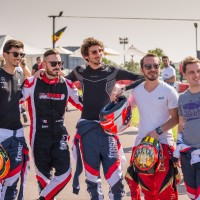 BTV Racing