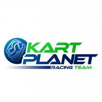 KartPlanet RT - CZ-KAR-06-11983