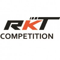 RKT COMPETITION