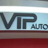 VIPauto