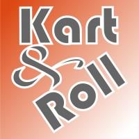 KART&ROLL