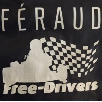 FERAUD FREE DRIVERS