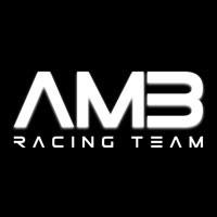 AMB RACING TEAM