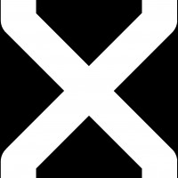 X Racing Team