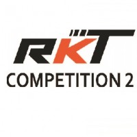 RKT COMPETITION 2