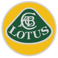 Lotus_Driving_Academy
