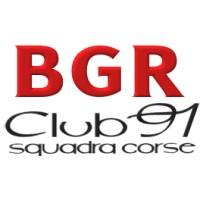 BGR-CLUB91