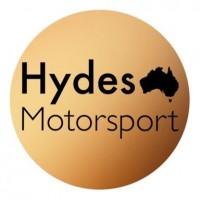 Hydes Motorsport
