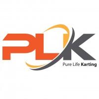 Pure Life Karting