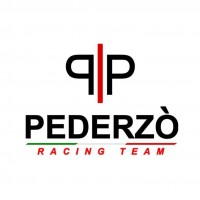 PEDERZÒ RACING TEAM  - IT-CIR-12332