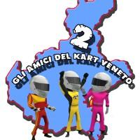 Amici del Kart Veneto 2