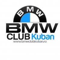 BMWClubKubanKartingTeam