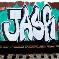 JASR Racing Team