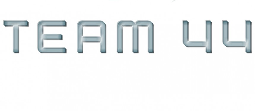 TEAM44