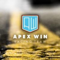 Apex win 1