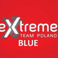 eXtreme Team Poland Blue - PL-RAC-03-12381