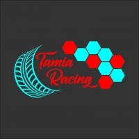 Tamia Racing By Cool Runners