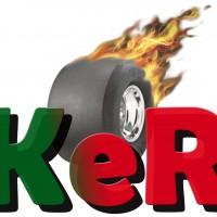 Karting em Revista