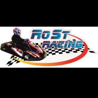 RoSt Racing RT