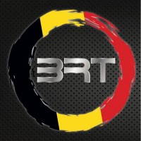 B.R.T - Belgium Racing Team 4