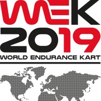 WEK World Endurance Karting