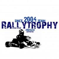 RALLYTROPHY 2004