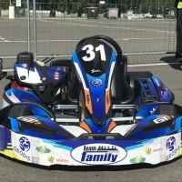 Team FAMILY Sport