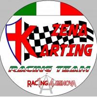 ZKRT Zena Karting Racing Team