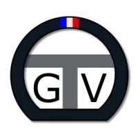 TGV Team Georges Valframbert