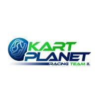 KartPlanet RT II.