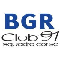 BGR-CLUB91 #2