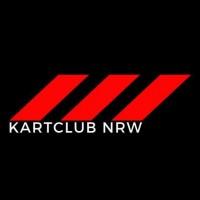 Kartclub-NRW by BMW Riedel