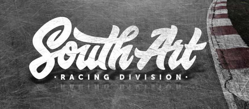SouthArt Racing