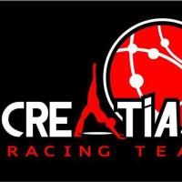CREATIA KARTING TEAM - ES-KAR-04-12989