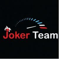 JOKER TEAM 3