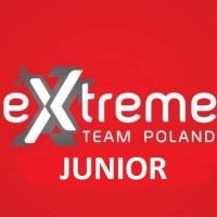 eXtreme Team Poland Junior