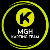 MGH karting team 1