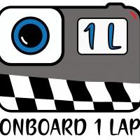 ONBOARD 1 LAP
