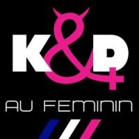 K&D au féminin