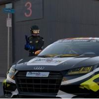 Phoenix Racing Italy 2