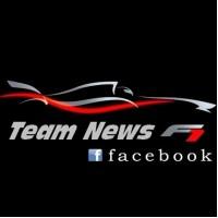 Team News F1