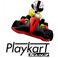 Play Kart Tech3