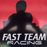 Fast Team - PT-KAR-05-13273