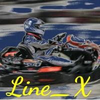 Line_X