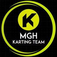 MGH karting team 2