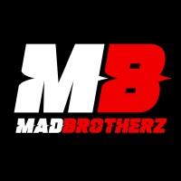 MadBrotherz